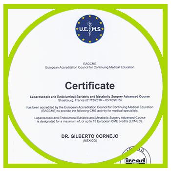 Certificado_EACCME