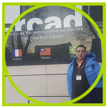 Dr.Cornejo_ircad
