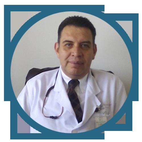 Dr_Gilberto_Cornejo_2
