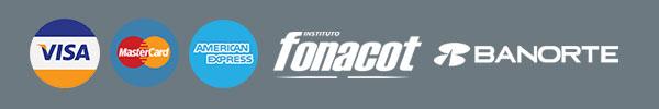 Financiamiento_cirugia_bariatrica