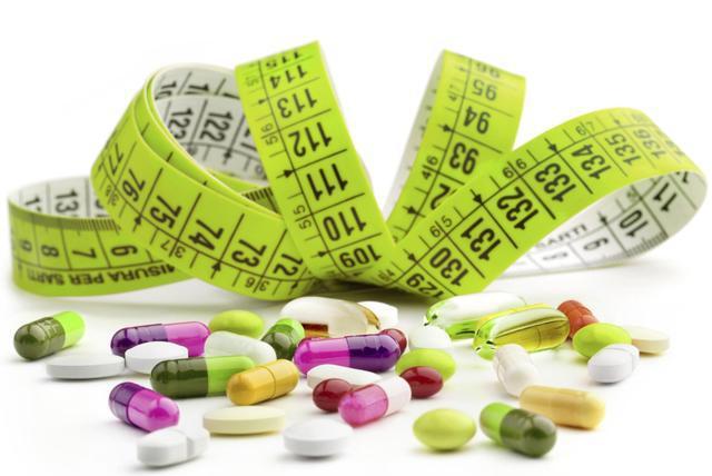 medicamentos_perder_peso