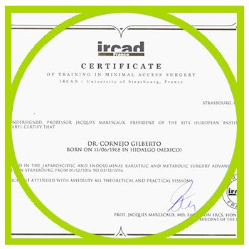 Certificacion_ircad