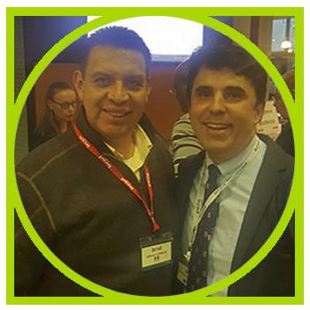 Dr.Almino_Cardoso_Ramos