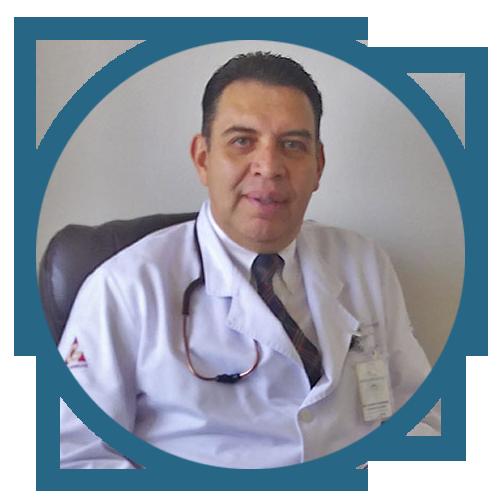 Dr.Cornejo_circulo